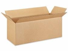 Shipping Box-26 X 10 X 10