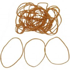 Rubber Band #19