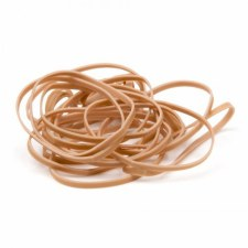 Rubber Band #32