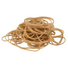 Rubber Band #54