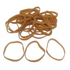 Rubber Band #64