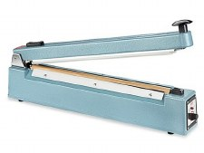 Heat Sealer-Poly Bag Sealers-16""