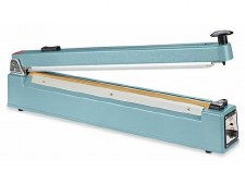 Heat Sealer-Poly Bag Sealers-20""