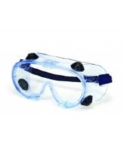 Pro Viz Gard Safety Goggles