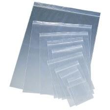 Reclosable Zip Bag-1.5 x 2