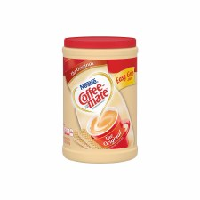Nestle Coffee-Mate Coffee Creamer-50 oz