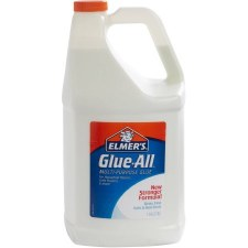 Elmer Glue-1 Gallon/3.78 L