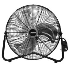 Lasko Floor Fan-20''