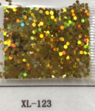 Holo-glitter+hexagon-sml-xl123