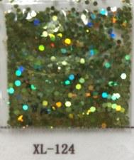 Holo-glitter+hexagon-sml-xl124