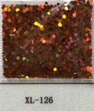 Holo-glitter+hexagon-sml-xl126