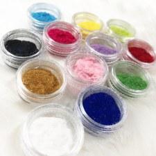 Glitter In Box-fur-12mx-jy