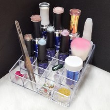 Compartment Organizer - 16