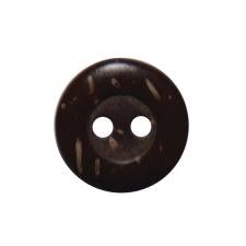 Coconut-nat-2h-sz 18