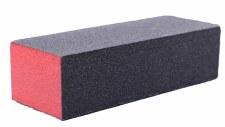 Buffer Block/10pcs/bag