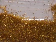Laser Glitter-125g-cc-20-6017