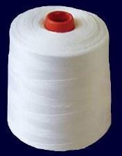 100% Cotton Thread 35/2 6010