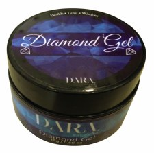 Dara Diamond-gel-15g-1278b-10