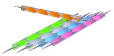 Dotting Tool Set-5-piece