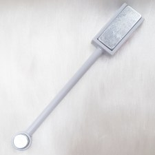 Dual Head Magnet Stick