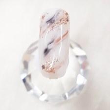 Dara Marble Gel-12g-#297