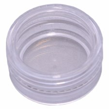 Plastic Container-round-12/box
