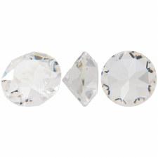 Diamond Gemstone-5.5mm-10/da
