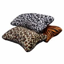 Hand Rest Pillow