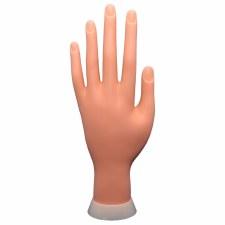 Practice Hand