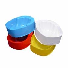Square Manicure Bowl