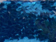 Diamond Confetti-125g/xl-152