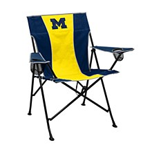 University of Michigan Chair - Pregame Chair