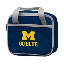 University of Michigan Rookie Cooler