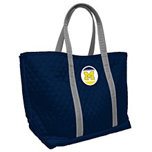 University of Michigan Bag - Merit Tote