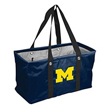 University of Michigan Backpack - Picnic Caddy