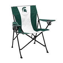 Michigan State University Chair - Spartans Pregame
