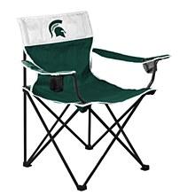 Michigan State University Big Boy Chair