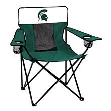 Michigan State University Chair - Spartan Elite