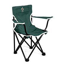 Michigan State University Chair - Spartan Toddler Chair