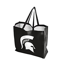 Michigan State University Bag - Reusable Tote