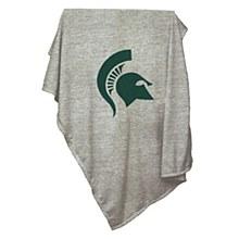 Michigan State University Blanket Sweatshirt