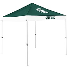 Michigan State University Tent - Economy Tent