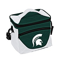 Michigan State University Cooler - Halftime lunch Cooler