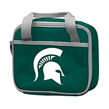 Michigan State University Rookie Cooler