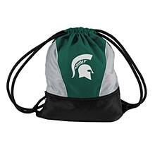 Michigan State University Backpack - Spartan Sprint Pack