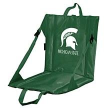 Michigan State University Stadium Seat