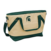 Michigan State University Cooler - Brentwood Cooler Bag