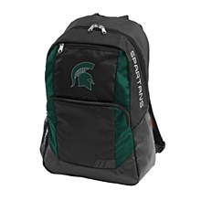Michigan State University Backpack - Spartan Closer Backpack