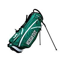 Michigan State University Golf Fairway Stand Bag