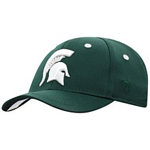 Michigan State University Hat - Infant Cub